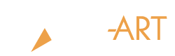 MD-Art Logo